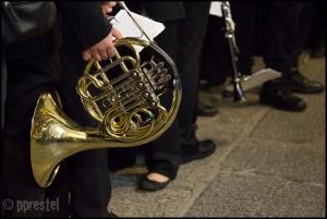trombon